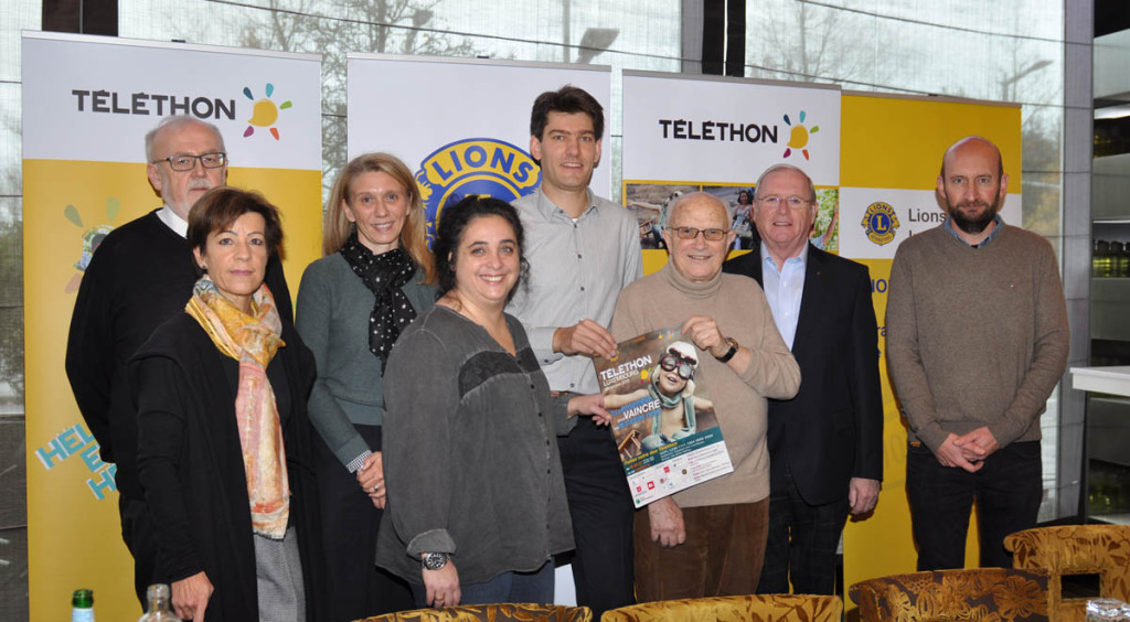 Conference_Presse_Telethon_2015_small