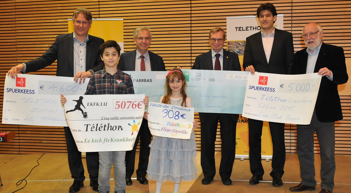 TELETHON2015_Cloture