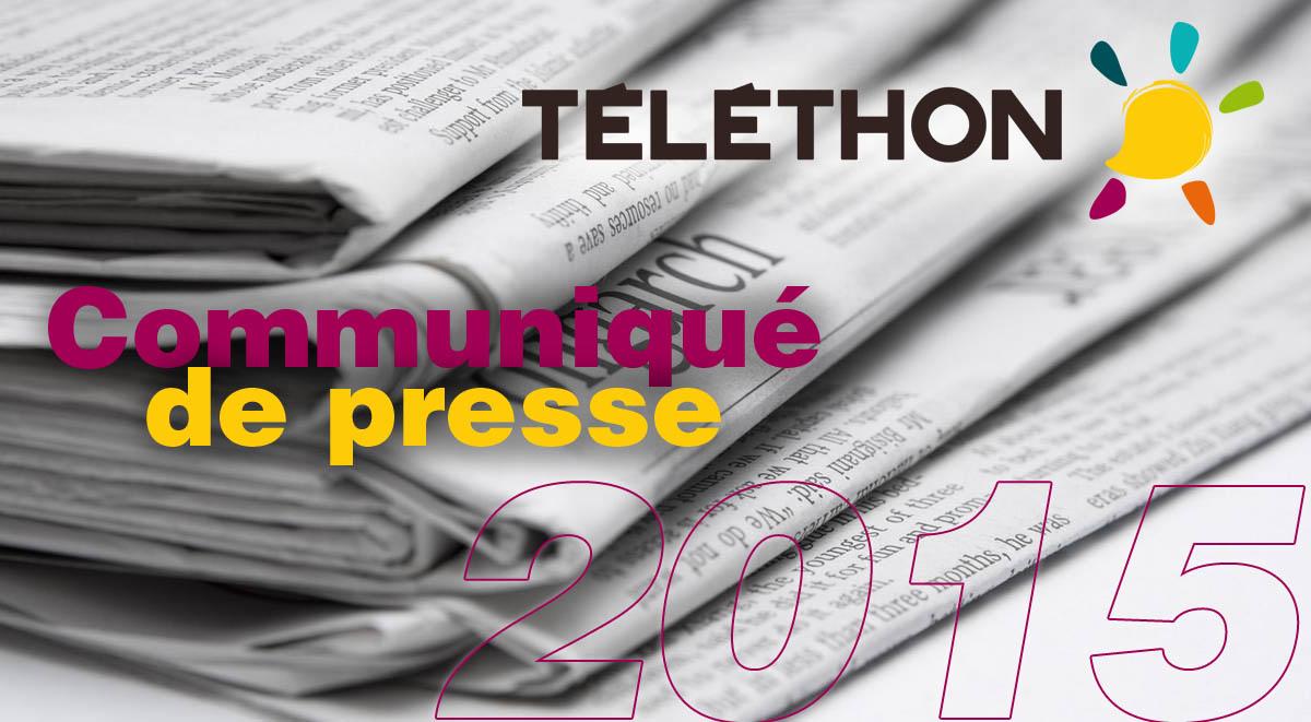 WEB_LogoCommPresse