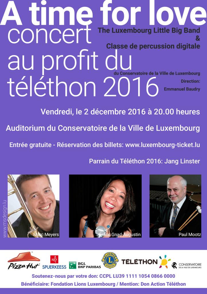 flyer-telethon-2016